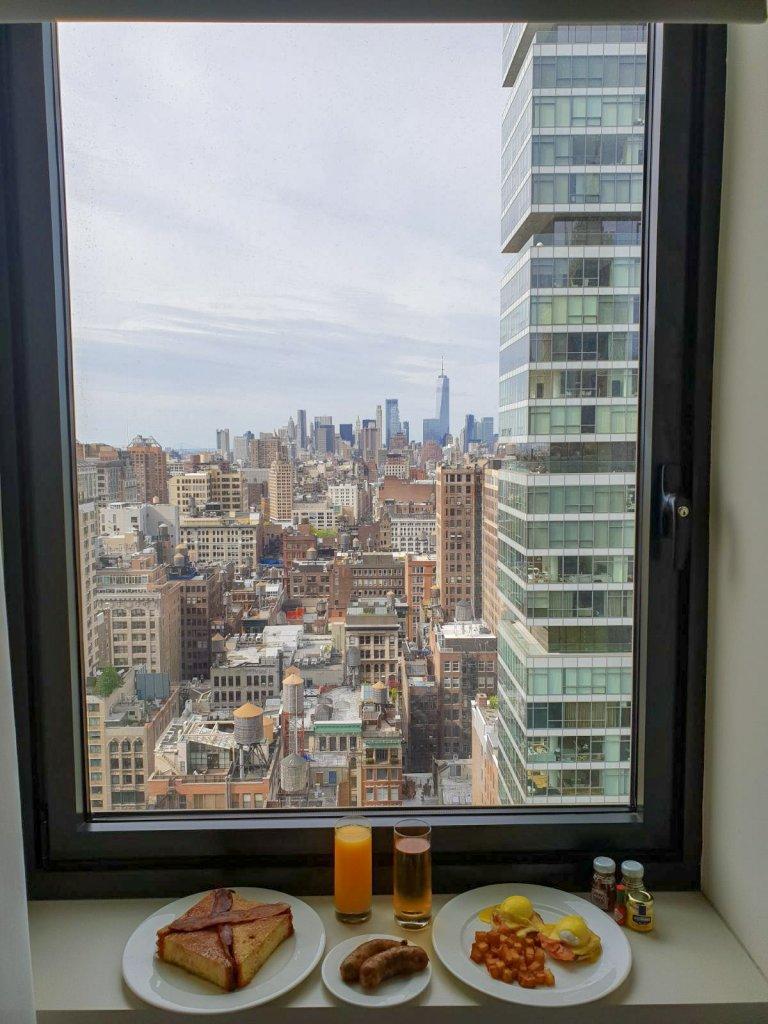 NEW YORK EDITION (1)