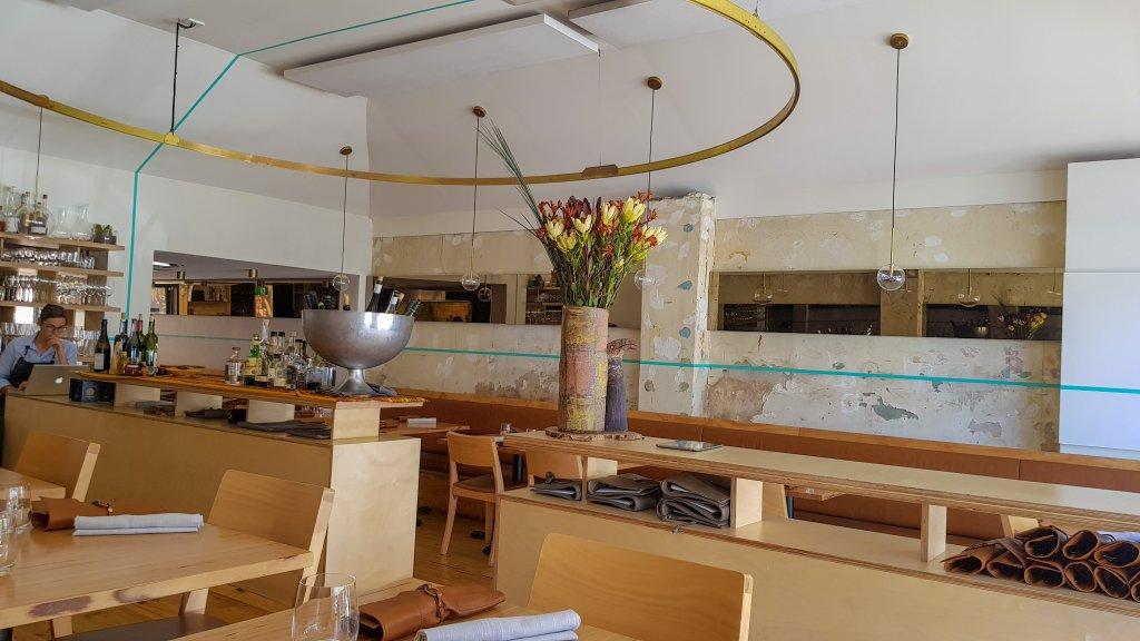 atlas dining