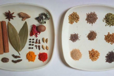 best ayurvedic practices